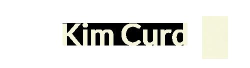 Kim Curd